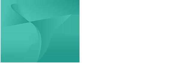 Tannlege Rønneberg Logo